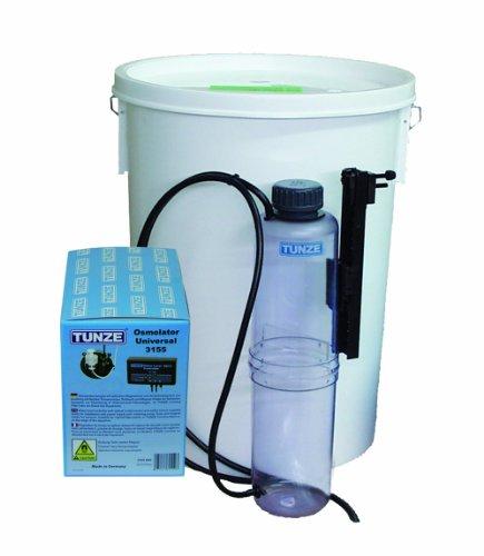 Kalkwasser Dispenser Kit 68