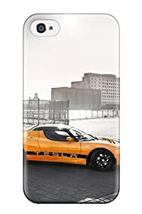 Iphone 4/4s Case Bumper Tpu Skin Cover For Lg Accessories