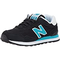 New Balance 515 Women's Sneaker