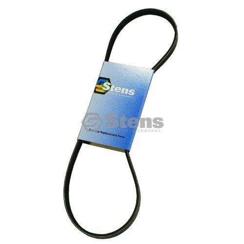 UPC 023899296200, Stens 265-232 OEM Replacement Belt/Stihl 9490 000 7900