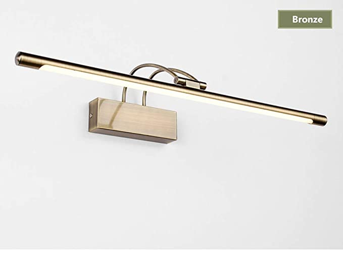 Plafoniere Moderne Led : Leohome plafoniere moderne de interior a led con top