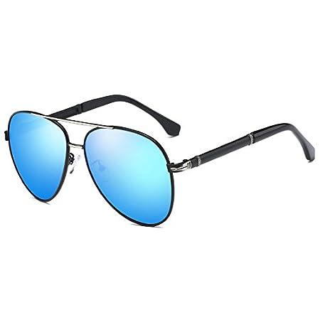 KunZhang Polarisierte Sonnenbrillen, Sonnenbrille, Strand