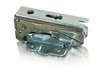 082633585 nevera accesorios/puertas/Lec refrigeración mano ...