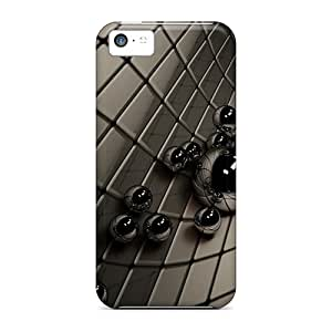 WHp1616zBVt Cases Covers For Iphone 5c/ Awesome Phone Cases