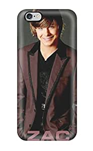 Awesome Case Cover Iphone 6 Plus Defender Case Cover Zac Efron