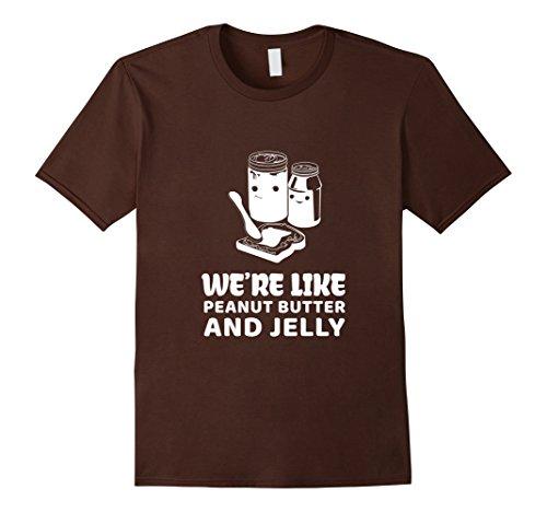 juju jellys - 8