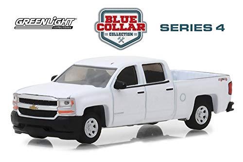 chevy silverado 1500 tires - 7