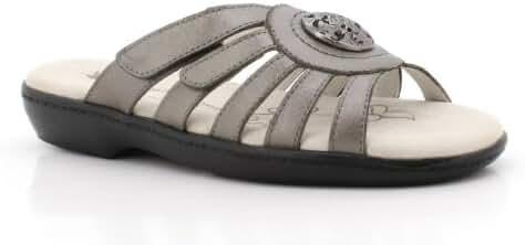 Propet Women's Wisteria Slide Sandals
