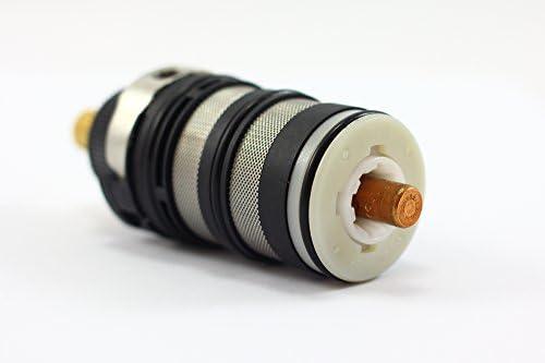 VERNET tmv2 douche thermostatique Cartouche remplacement ca189-01 France