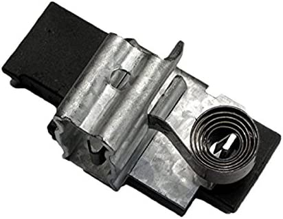 Bosch Angle Grinder Oem Replacement Brush Holder 1604336048 Power Grinder Accessories Amazon Com