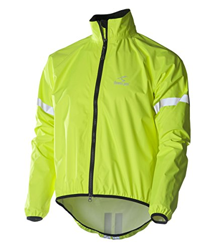 Showers Pass Waterproof Storm Jacket