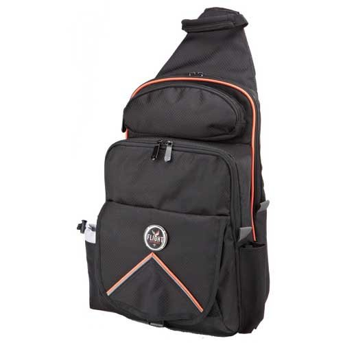 Flight Outfitters Thrust Sling Pack Outfitter Pack