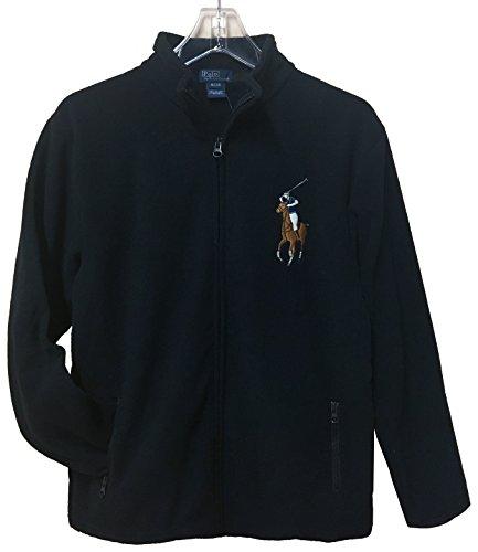 Ralph Lauren Boys Jacket - 5
