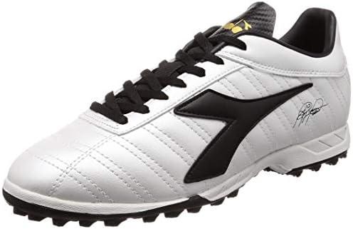 サッカートレーニングシューズBAGGIO 03 R TF(メンズ) 101.173485