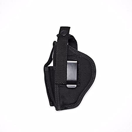 Wyoming Gun Holster Hip Holster fits: SCCY CPX-1 SCCY CPX-2 2