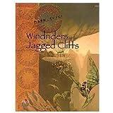 Windriders of the Jagged Cliffs: Dark Sun Adventure\Accessory