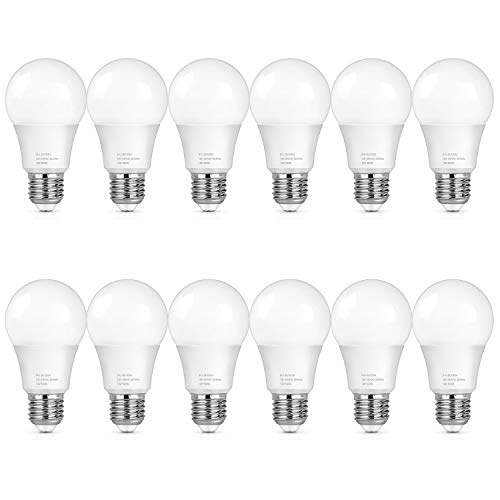 125W Led Light in US - 6