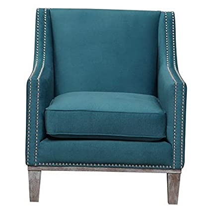 Amazon.com: Hebel Aster Accent Chair | Model CCNTCHR - 296 ...