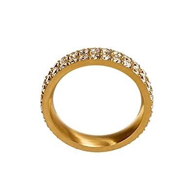 edblad glow ring