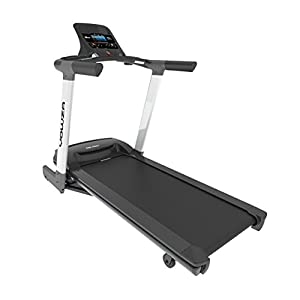 Yowza Fitness Delray Treadmill