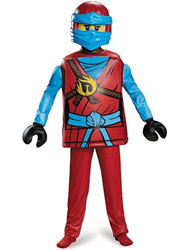 Disguise-Nya-Deluxe-Ninjago-Lego-Costume