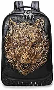 8904f5e04819 Shopping Golds -  50 to  100 - Kids  Backpacks - Backpacks - Luggage ...