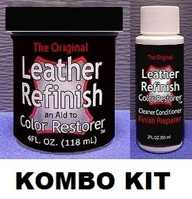 leather conditioner and restorer - 8