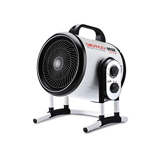 cjc electric heaters 3 heat