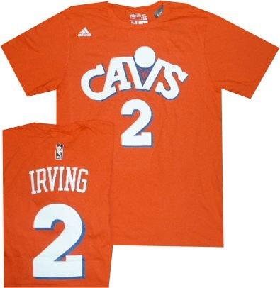 pretty nice 4e8cd 61a6f usa orange kyrie irving jersey 67a61 2532d