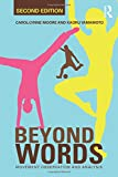 img - for Beyond Words: Movement Observation and Analysis book / textbook / text book