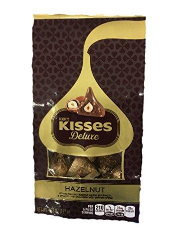 hersheys-kisses-deluxe-hazelnut-433-oz