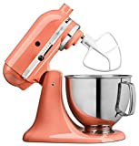 KitchenAid KSM150PSPH