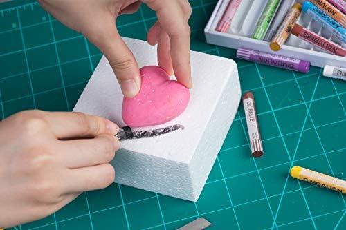 Styrofoam molds for sale _image2