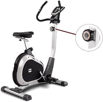 BH Fitness - Bicicleta Estática Artic: Amazon.es: Deportes y aire libre
