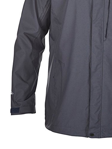 waterproof long men's Carbon Gamma RG Carbon jacket Berghaus ORZfwIxw