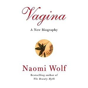 Vagina Hörbuch