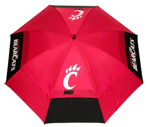 (Team Golf NCAA Cincinnati Bearcats 62