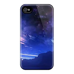 High Quality L Space CoverWith Excellent Style Diy For Ipod mini Case Cover