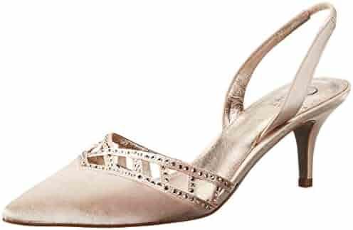 0d9ba917d72c Shopping PairMySole - Shoe Width  3 selected - Color  6 selected ...