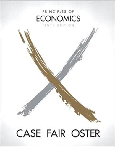 Principles of economics student value edition 10th edition principles of economics student value edition 10th edition pearson series in economics 9780132552981 economics books amazon fandeluxe Choice Image