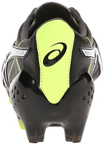 Asics Mens Ds Licht X-fly 2k Voetbalschoen Zwart / Wit