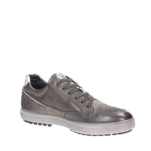 Igi &Co Sneakers Colore Grigio Modello 47573/00 Taglia45