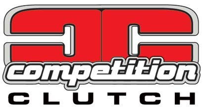 Competition Clutch 5-15029 Throw Pilot Bearing/Alignment Tool by Competition Clutch (Image #1)