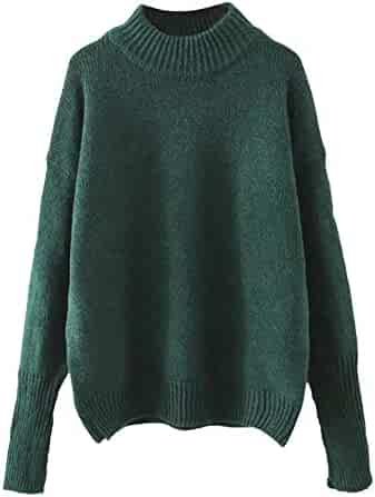 e9386319 Shopping Sweaters - Maternity - Women - Clothing, Shoes & Jewelry on ...
