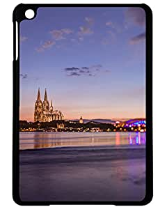 Ruth J. Hicks's Shop 6146333ZE652630730MINI3 Cheap Hot New Case Cover For City Germany Cologne iPad Mini 3