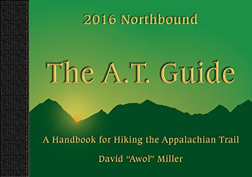 the-at-guide-northbound-2016