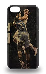Awesome NBA Los Angeles Clippers Blake Griffin #32 Flip 3D PC Case With Fashion Design For Iphone 5/5s ( Custom Picture iPhone 6, iPhone 6 PLUS, iPhone 5, iPhone 5S, iPhone 5C, iPhone 4, iPhone 4S,Galaxy S6,Galaxy S5,Galaxy S4,Galaxy S3,Note 3,iPad Mini-Mini 2,iPad Air )