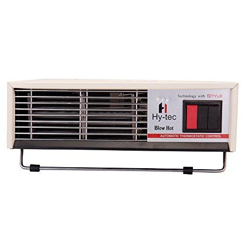 Hytec Blow Hot Fan Room Heater