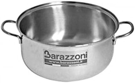 Barazzoni 266102020 Padella