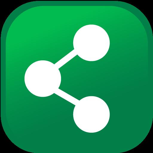 shutterfly app - 5